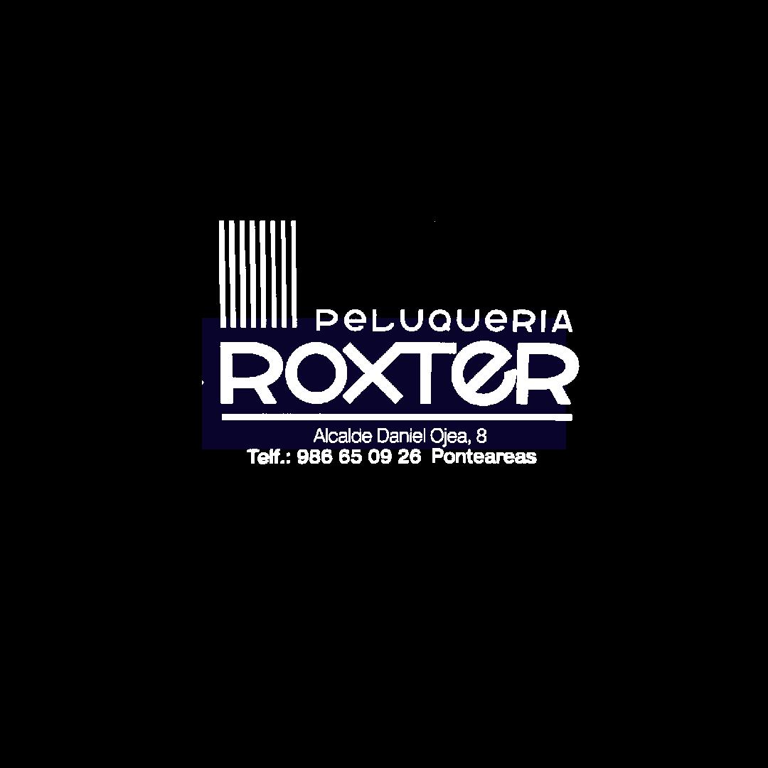 logo roxter.png
