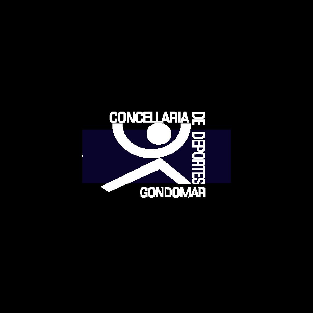 logoconcelleria wev